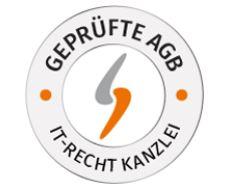 Ralf Bruell Schreibgeräte-Logo